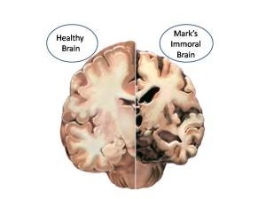 marks-immoral-brain