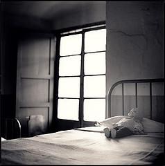 psychiatric-hospital